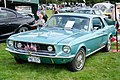 Ford Mustang GT A (1968) - 15267728583.jpg