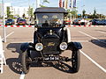 Ford T AM-34-34 pic8.JPG