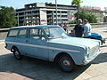 Ford Taunus 12m Turnier for sale - Flickr - granada turnier (2).jpg