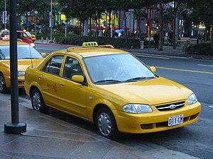Ford Tierra 011-CM 20050108.jpg
