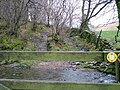 Ford across Wandale Beck - geograph.org.uk - 681646.jpg