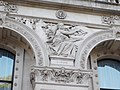 Foreign and Commonwealth Office, Whitehall, London 2.jpg