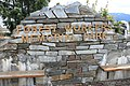 Forest Workers Memorial Park (5696855879).jpg