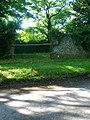 Former Animal Pound, The Street - geograph.org.uk - 935833.jpg