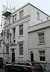 Iama Jireh Strict Baptist Chapel, Robert Street, Brighton.jpg