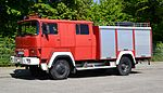 Former Magirus-Deutz 170D11 fire engine in Bavaria.JPG