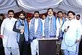 Former Prime Minister Yousaf Raza Gillani participation in Saivra Tribe gathering.jpg