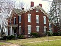 Forney House - Burlington Iowa.jpg