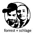 Forrest-Schlage Signet.jpg