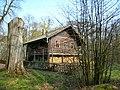 Forsthaus Leiner Berg.jpg