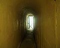 Fort-moultrie-corridor-sc2.jpg