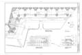 Fort Adams, Newport Neck, Newport, Newport County, RI HABS RI,3-NEWP,54- (sheet 27 of 45).png