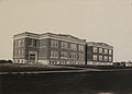Fort Frances Public School (HS85-10-42367).jpg