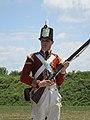 Fort George, Niagara-on-the-Lake (460604) (9449659598).jpg