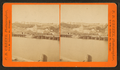 Fort Mackintac, from Pier, by Greene, P. B..png