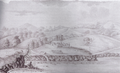Fort Ross painting (unknown artist 1817).png
