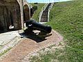 Fort Sumter Artillery image 11.jpg