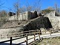 Forte di Monte Ercole (rid).JPG