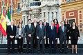 Foto de familia Gobierno Moreno 2019.jpg