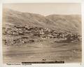Fotografi från Majdal Shams - Hallwylska museet - 104344.tif