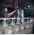 Fotothek df n-15 0000303 Facharbeiter für Sintererzeugnisse.jpg