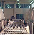 Fotothek df n-30 0000185 Facharbeiter für Glastechnik.jpg
