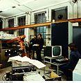 Fotothek df n-34 0000023 Facharbeiter für BMSR-Technik.jpg