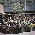 Fotothek df ps 0000869 Gaststätten - Restaurants ^ Cafés - Kaffeehäuser ^ Möbel.jpg