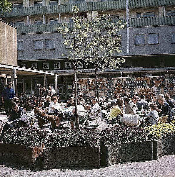 Caf Ef Bf Bds Place De La Sorbonne Paris
