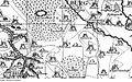 Fotothek df rp-j 0020022 Karte der Ämter Liebenwerda und Schlieben von Petrus Schenk, 1753 (Sign., VII 97.jpg