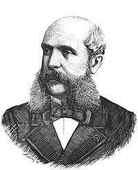 Foucher de Careil (L'Illustré de l'Est, 1886-03-07).jpg