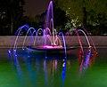 Fountain (8167968509).jpg