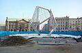 Fountain of Freedom Poznan X.jpg