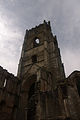 Fountains Abbey MMB 14.jpg