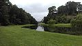 Fountains Abbey from the water gardens.jpg