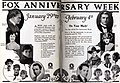Fox Anniversary Week - Jan 1922 EH.jpg