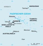 Fp-map.png