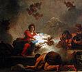Fragonard 1775 adoration des bergers Louvre.jpg