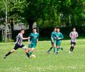 Framfield and Blackboys v Forest Row (14310273133).jpg
