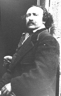 François-Marie Luzel French writer
