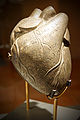 France-001312 - Funerary Vessel (15103793759).jpg