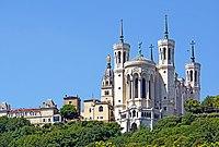 France-003038 - Basilica of Notre-Dame de Fourvière (15939822990).jpg