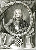 Francesco Zucchi