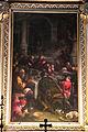 Francesco bassano il giovane, ultima cena, 1584, 01.JPG