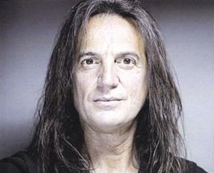 Francis Lalanne - Francis Lalanne