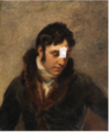 Francis William Caulfield, 2nd Earl of Charlemont .PNG