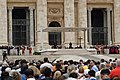 Francis public audience Vatican 05 2018 0408.jpg