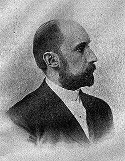 Franciszek Ksawery Fierich.jpg