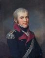 Franciszek Ksawery Krasicki.PNG