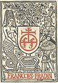 Francois Fradin - printer's mark - 1510.jpg